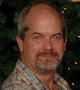 Paul B Taubman, II - The Gratitude Guru
