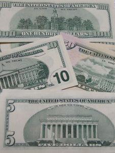 gratitude-money