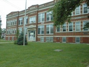 Somerville-High-School-2