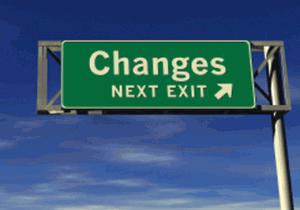 Gratitude-Change