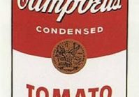 Warhol-Campbell_Soup-1-screenprint-1968