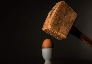 _absolutely_free_photos_original_photos_giant-hammer-smashed-eggs-4360x3628_23476 copy