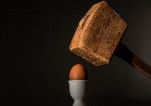 _absolutely_free_photos_original_photos_giant-hammer-smashed-eggs-4360x3628_23476 copy