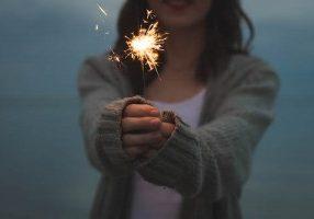 fire-firework-light-5076 sm